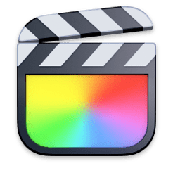 Apple-Final-Cut-Pro-10-5-icon.png