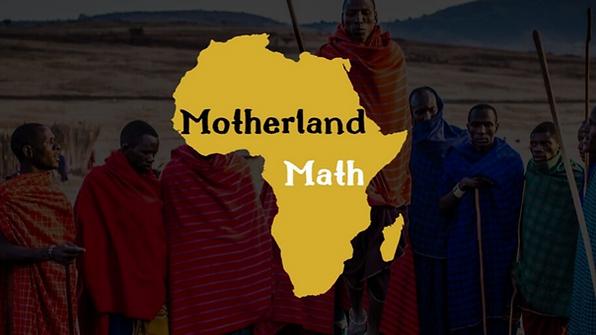 Motherland Math.png