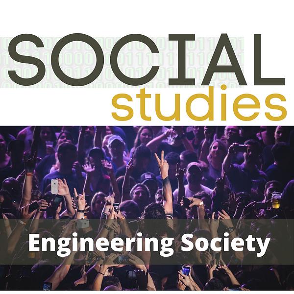 SOCIAL ENGINEERING (1).png