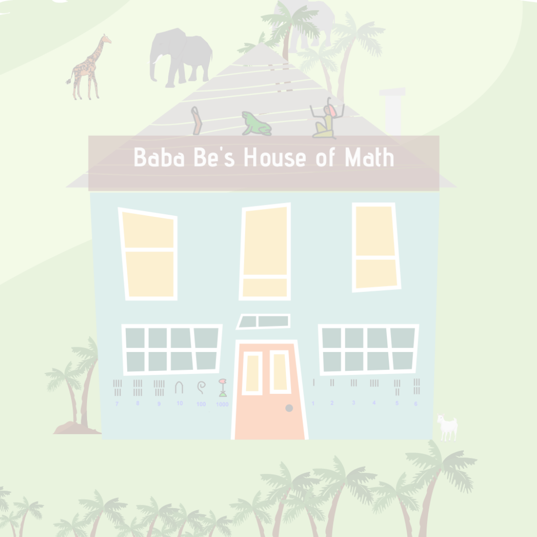 Math Basic Bootcamp Cover Photo (1).png
