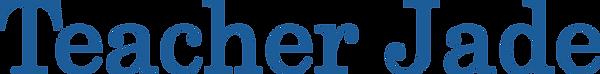 teacher-jade-logo.png