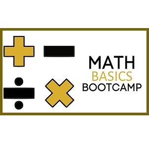 MATH BASICS BOOTCAMP (2).png