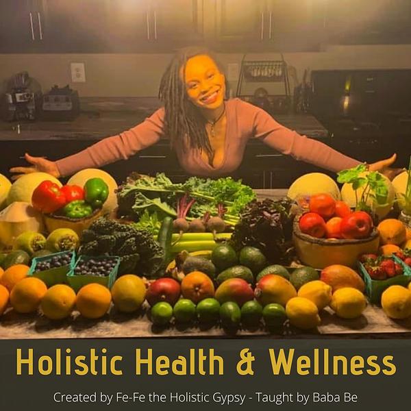 Holistic Health  (3).png