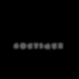 bbb logo copy.png