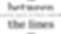 btl-logo (1).png