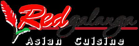 Logo_Dec11_crop(1).png