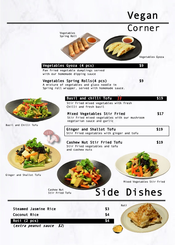 10 Dine-in Menu _2020-Vegan_Final_2.jpg