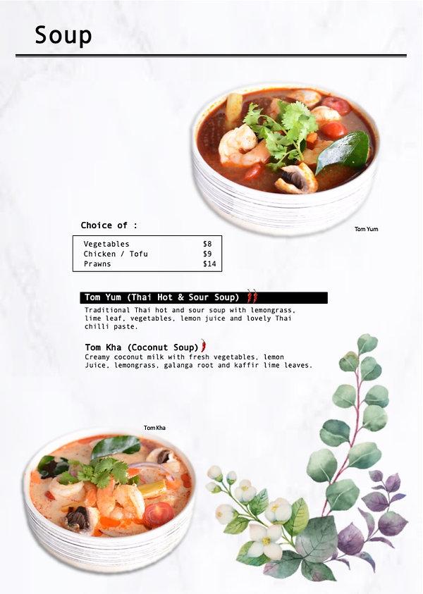 04 Dine-in Menu _2020-Soup_Final_2.jpg