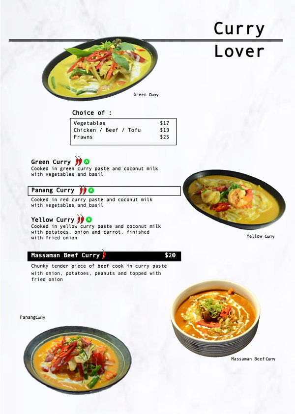 08 Dine-in Menu _2020-Curry_Final_2.jpg