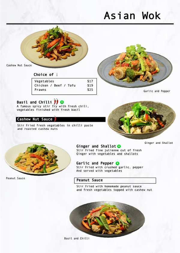 07 Dine-in Menu _2020-Asian Wok_Final_2.