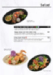 05 Dine-in Menu _2020-Salad_Final_2.jpg