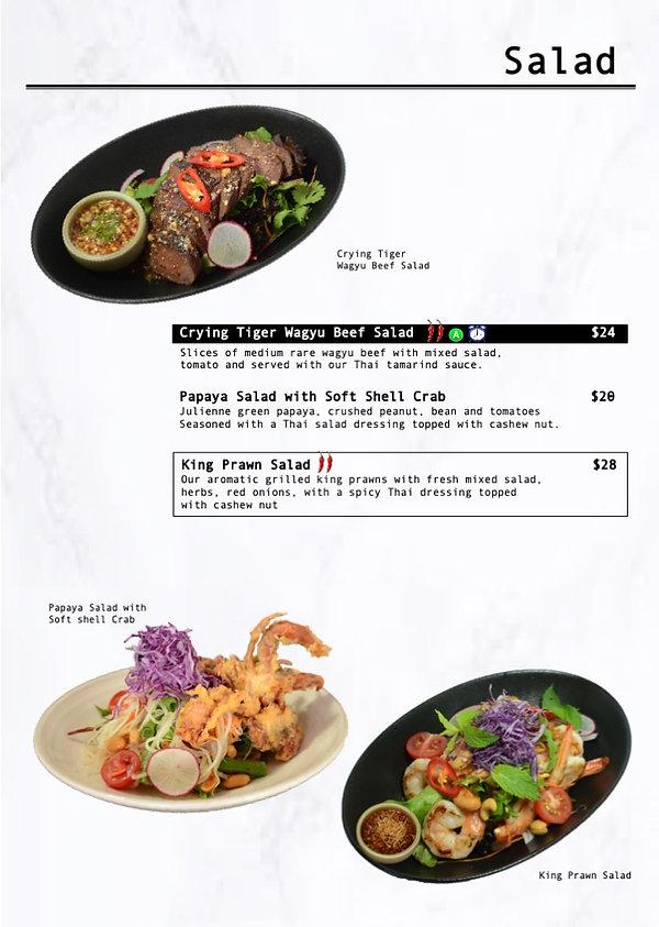 05 Dine-in Menu _2020-Salad_Final_2.jpg