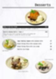 12 Dine-in Menu _2020-Dessert_Final_2.jp