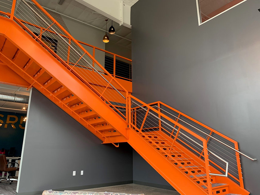 9-25-19 MFP Stairs main web page final 2