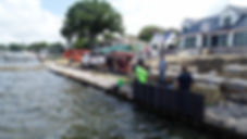 8-14-19 Seawall raising pic 1.jpg
