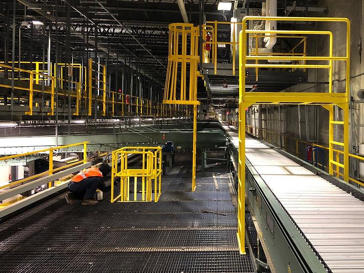 8-19-19 Meijer Distribution Platforms an