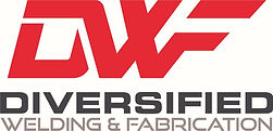 DWF Logo #5, red & grey.jpg