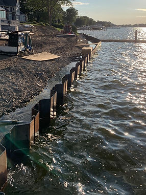 9-12-19 sea wall pic 1 for linked in.jpg