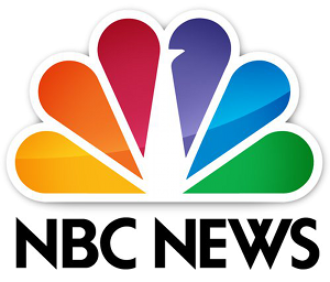 NBC_News_new_logo.png