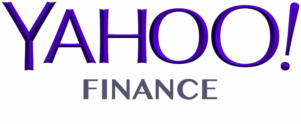 Yahoo-Finance-logo_edited.jpg