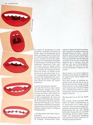 Seite_3.jpg