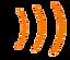 Beate von Kirchbach, Die Stimmpraxis, Hamburg, Logopädie
