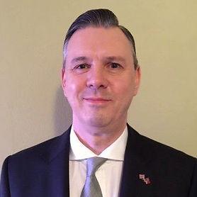 Graham Wheeler, Cara Hotels