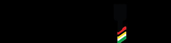GRW Logo-Black.png