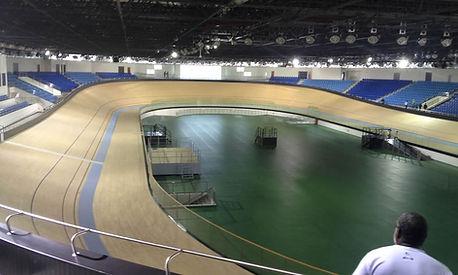 Veldrome-National-Cycling-Centre.jpg