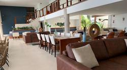 Cara Hotels, Pointe-a-Pierre