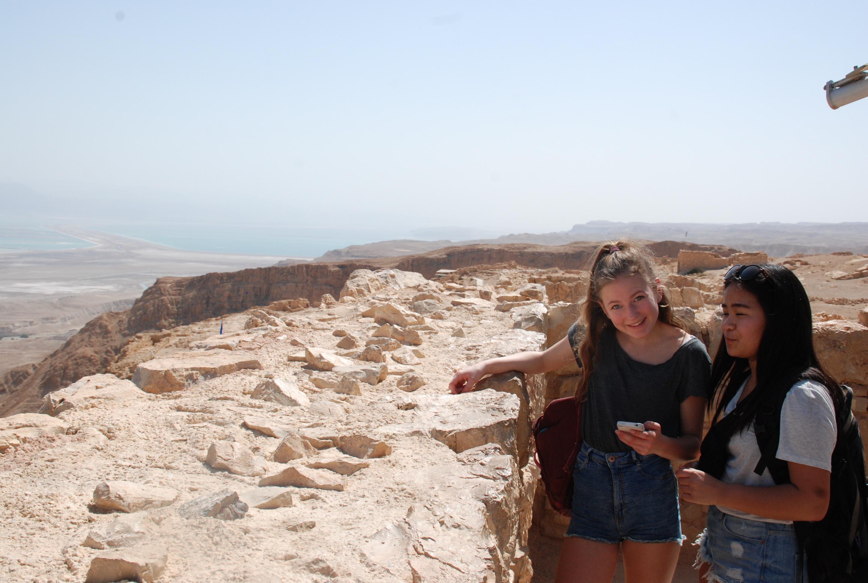 Masada3