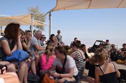 På_toppen_af_Masada