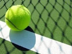 tennis pic 2