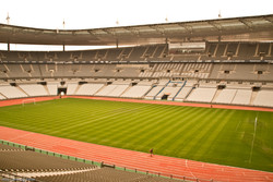 14.04.09 Stade de France