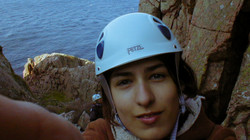 2004 Kullen (Mette)
