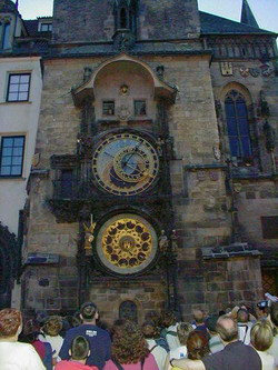 2002 Prag