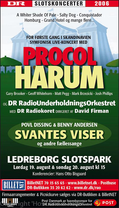 19.08.06 Ledreborg