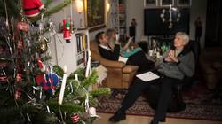 24.12.13 Juleaften