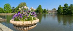 25.04.11 Kew Gardens