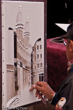 15.04.09 Montmartre