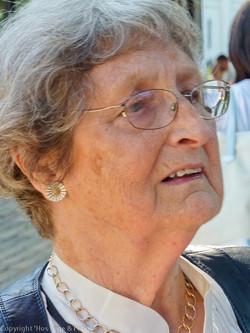 05.06.11 Ruth 80 år