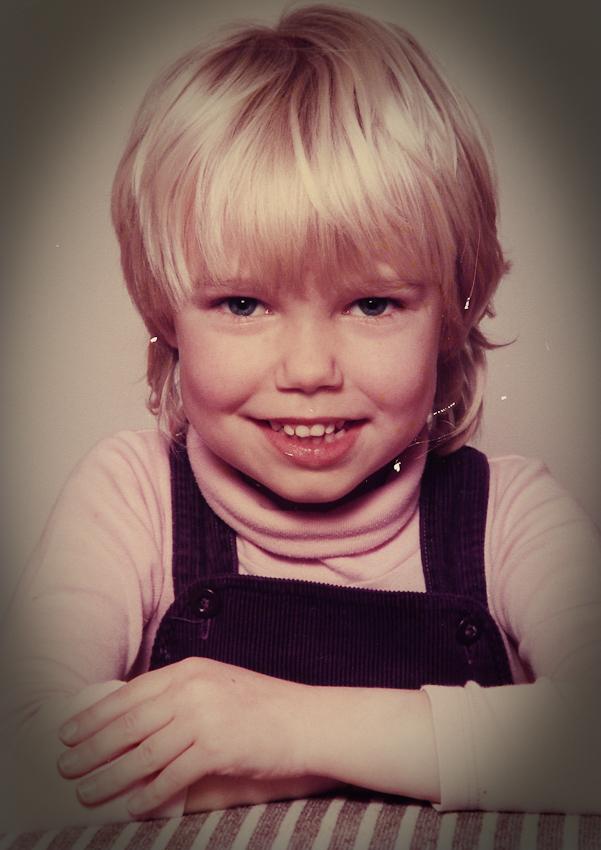 1979-1996 Rikke