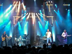 13.07.09 Deep Purple