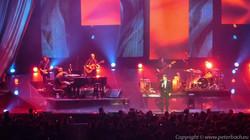 15-04-2012 Michael Bublé