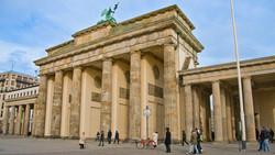 20.02.11 Brandenburger Tor m.m.