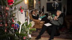 24-12-2013 Juleaften