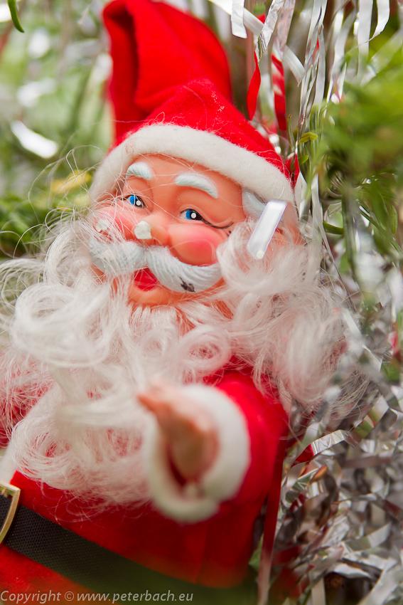 24.12.11 Juleaften