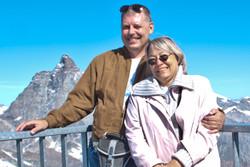 2009 Schweiz og Frankrig