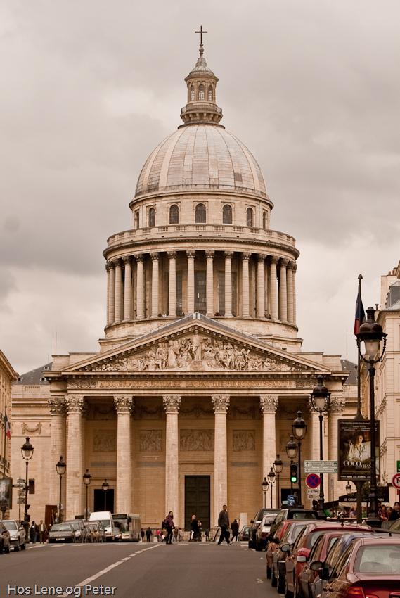 16.04.09 Panthéon