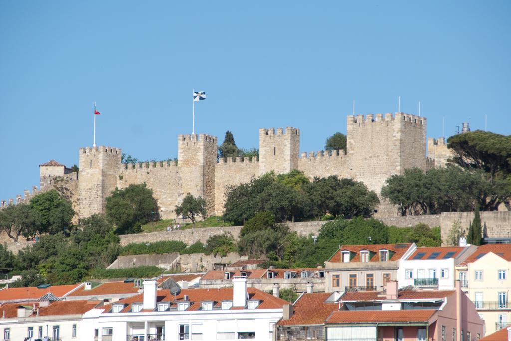 2010 Lissabon